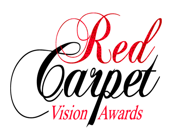 Red Carpet Vision Award